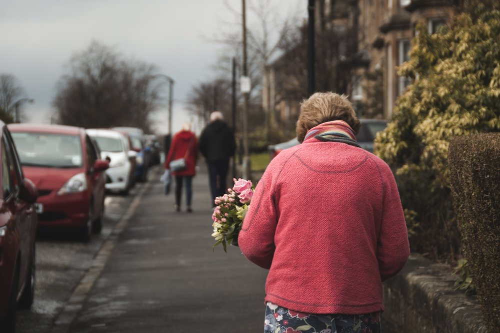 lady flowers.jpg