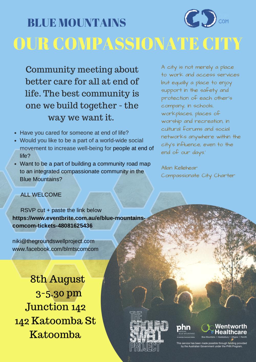 BM community meeting 8 Sep.png