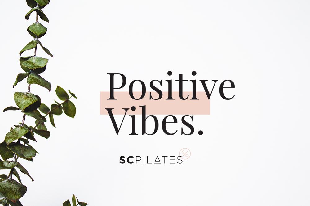 ScPilates_PositiveVibes_1000x667.jpg
