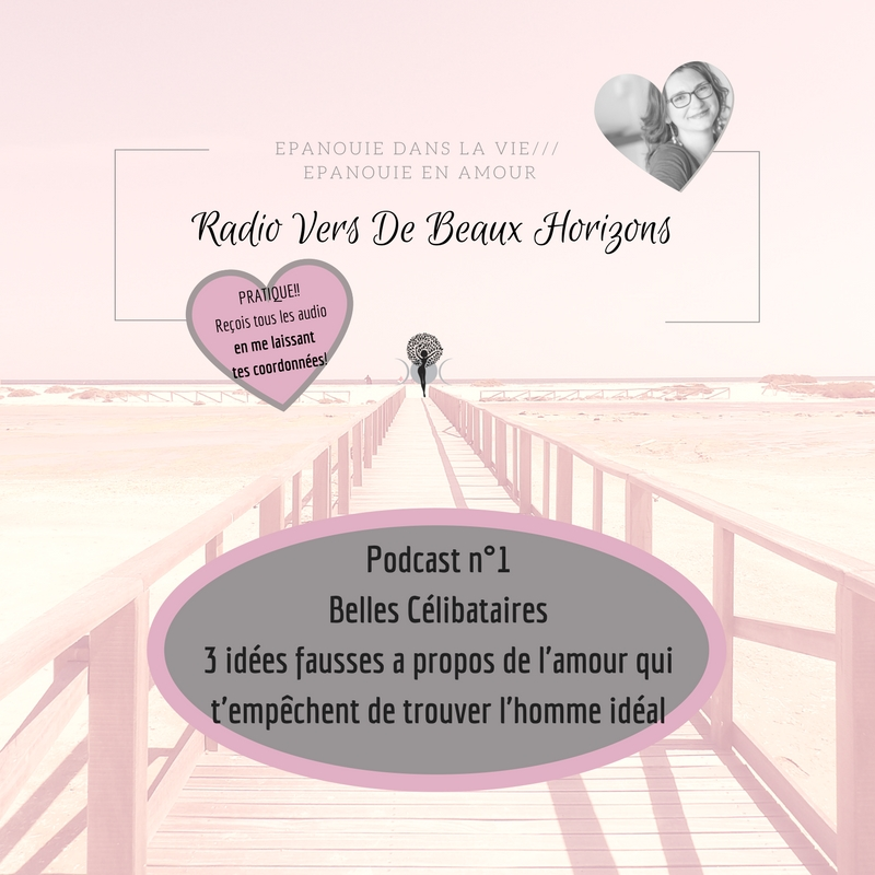 le podcast -
