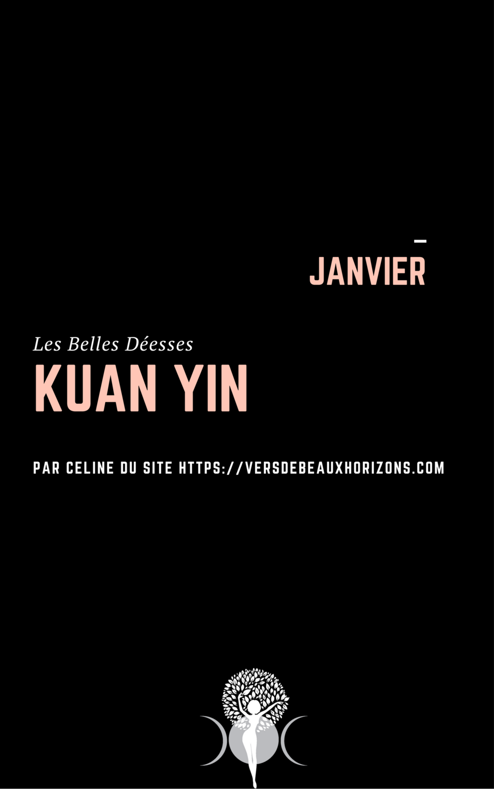 Kuan Yin_conference_format Pinterest.png