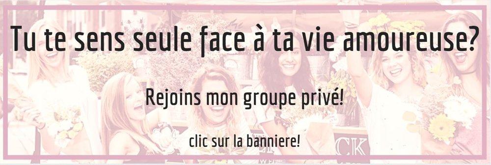 visuel groupe Facebook privé Les Belles Amoureuses VDBH.JPG