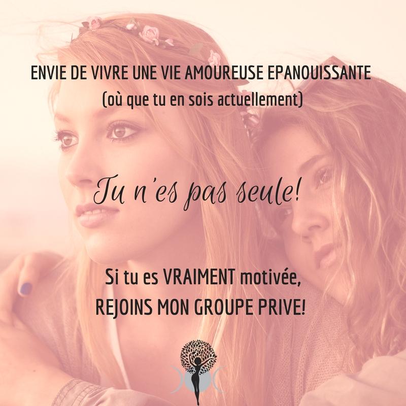 ENVIE DE VIVRE UNE VIE AMOUREUSE EPANOUISSANTE.jpg