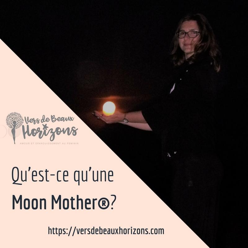 qu'est-ce qu'une Moon Mother®.jpeg