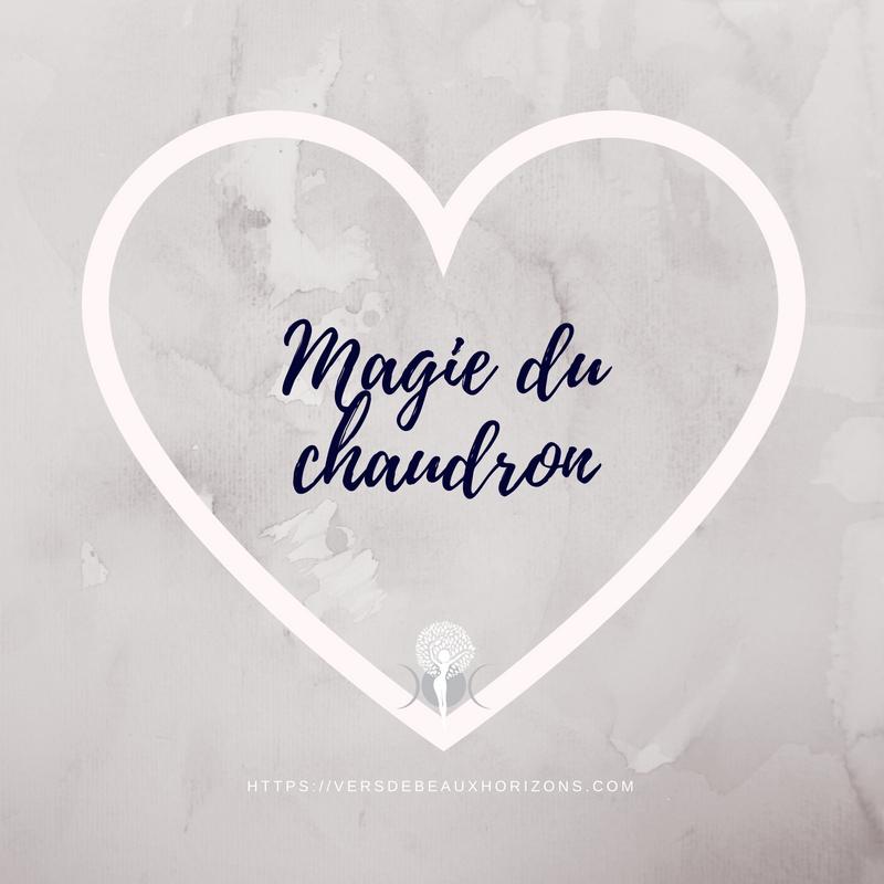 magie du chaudron.jpg