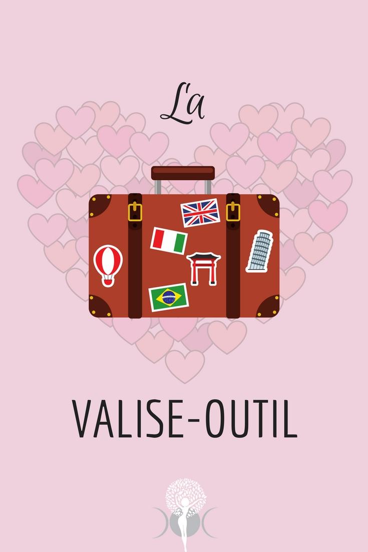 valise outil energie feminine vdbh.jpg