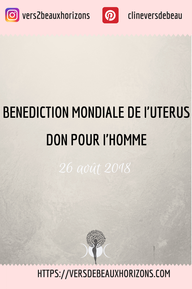benedictionmondiale_gift_26aout2018