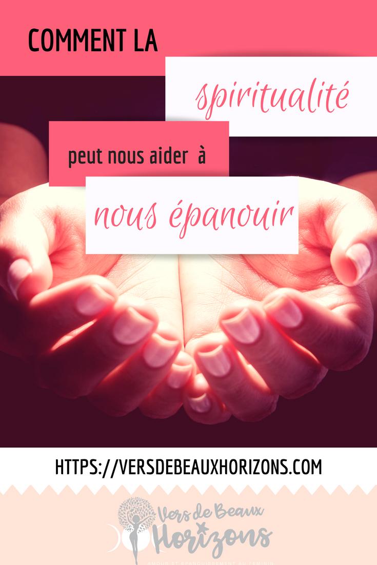 Comment la spiritualité peut nous épanouir au quotidien_format Pinterest.jpg