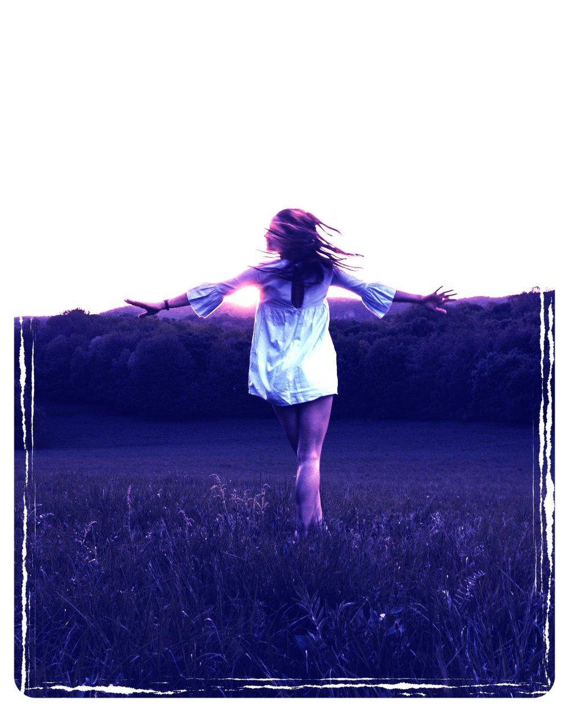 comment la spiritulite peut nous aider a nous epanouir.jpg