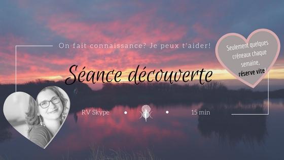 reservation seance decouverte 15 min_vdbh.jpg