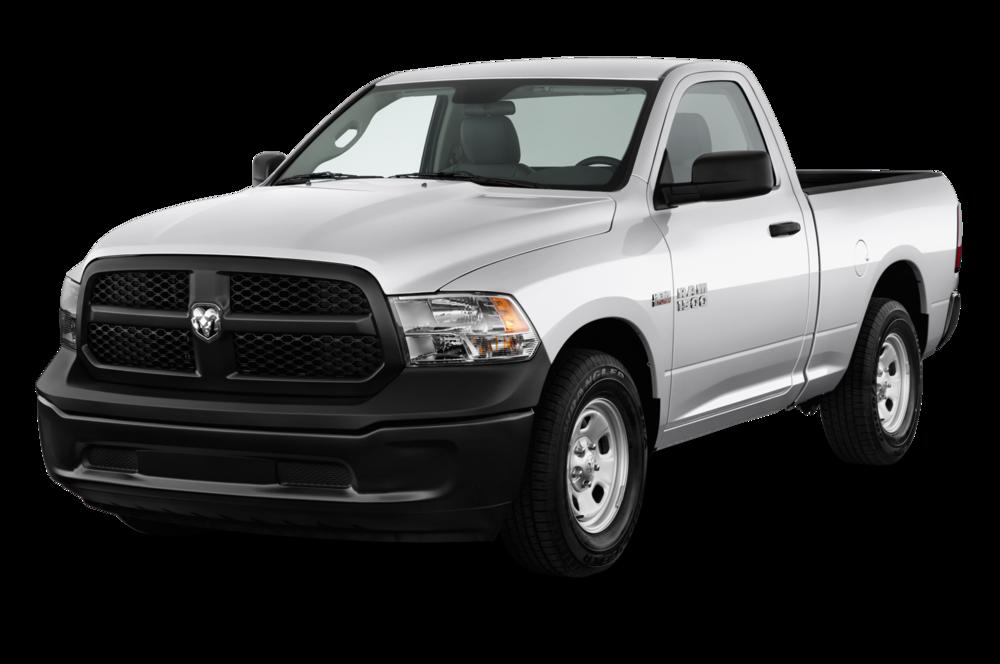 2014-ram-1500-tradesman-regular-2wd-truck-angular-front.png