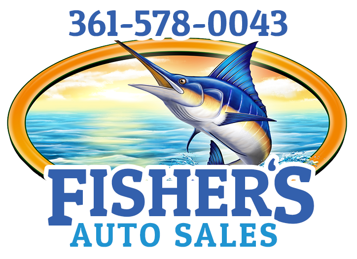 Fisher's Auto Sales