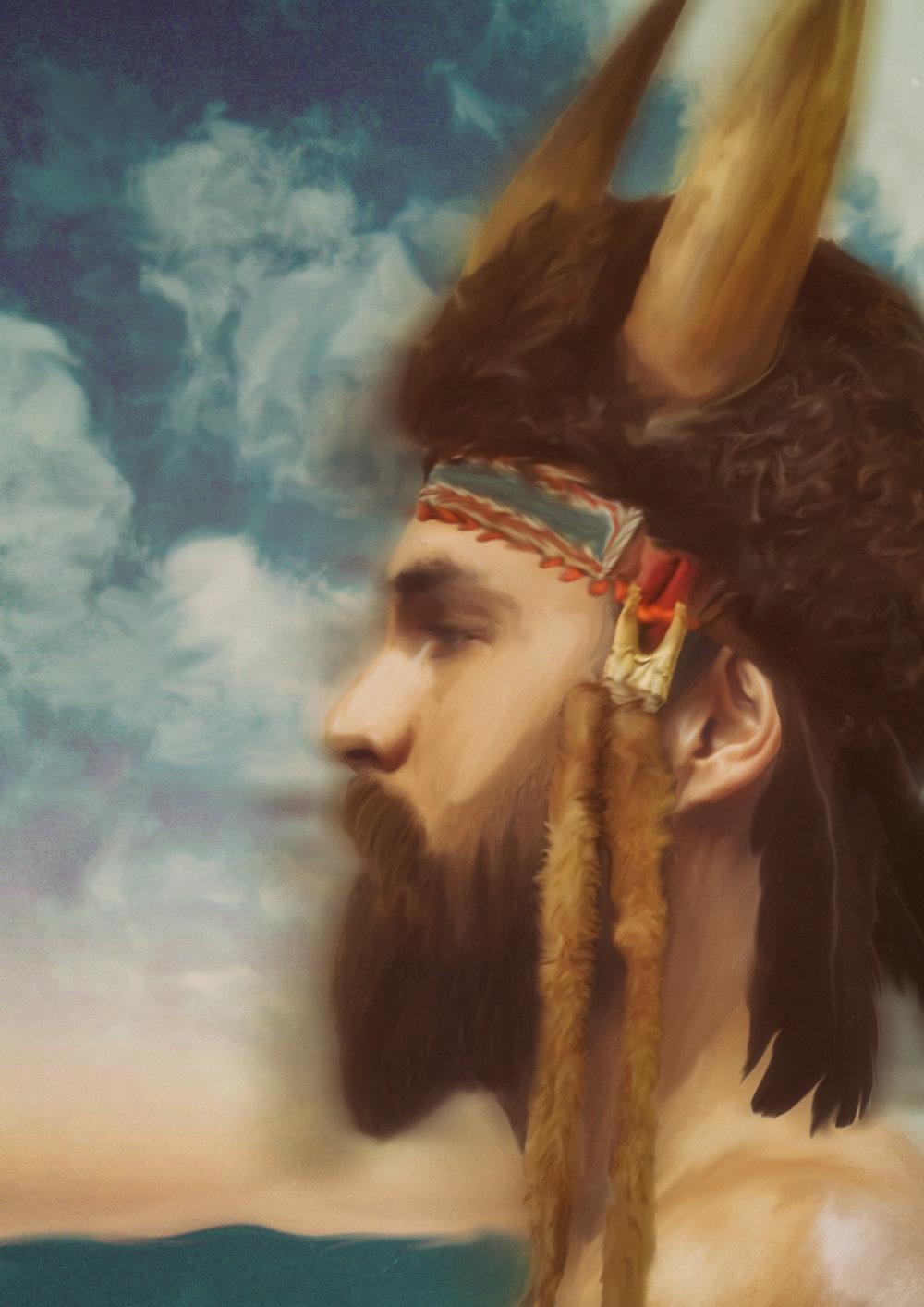buffalo-man2.jpg