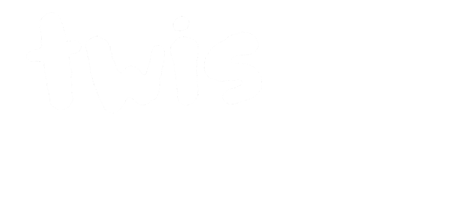 Twisted Street Kitchen