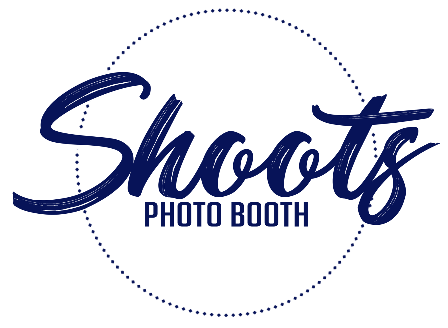 Shoots! Photo Booth // Honolulu Hawaii Photo Booth