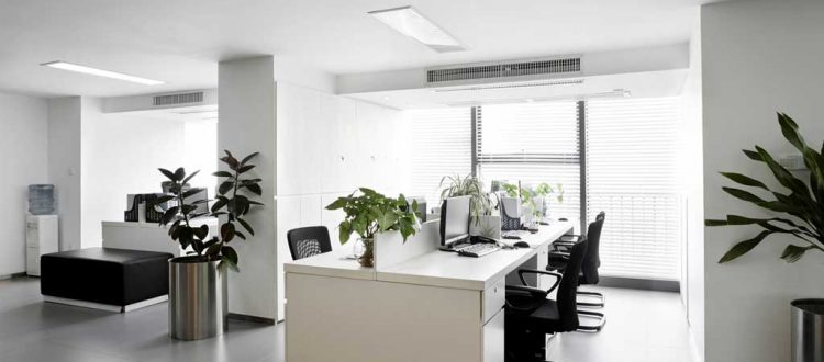 Small-Offices-Thumbnail-750x330.jpg