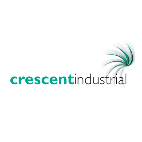 Crescent Industrial