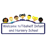 Trusted at Tibshelf Infant and Nursery School
