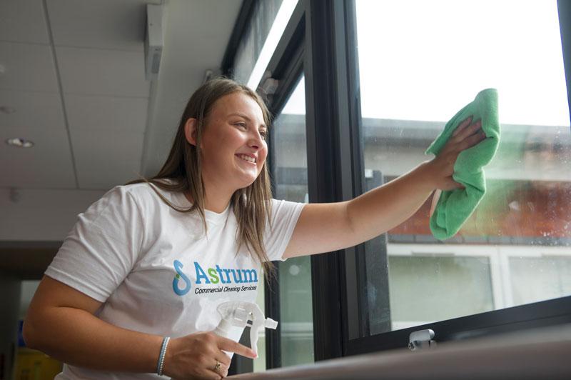 Astrum-window-cleaning.jpg