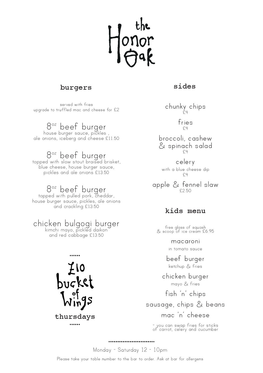 HON_menu_180221_Page_2.jpg