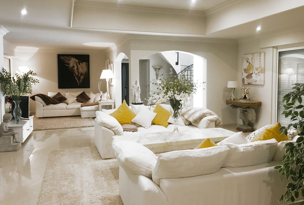 Luxury Interiors Gallery 7