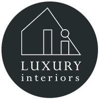 Luxury Interiors