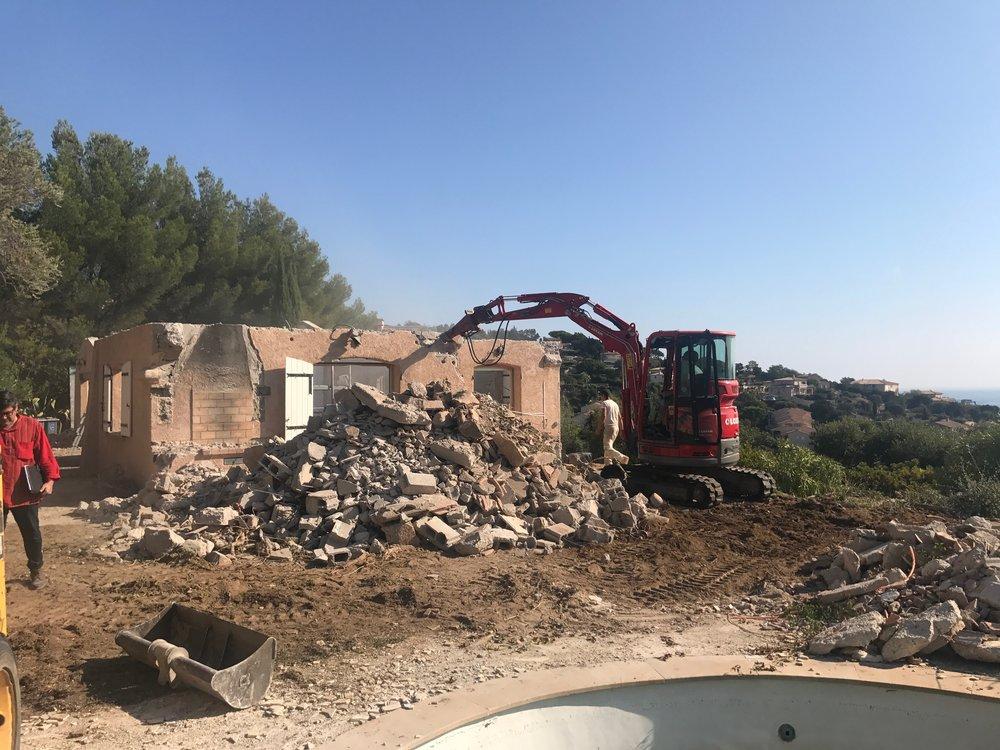 Da.Construction started.jpg