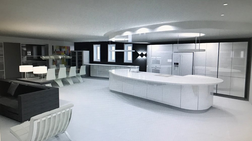 V. Madd 3D kitchen main space design.jpg