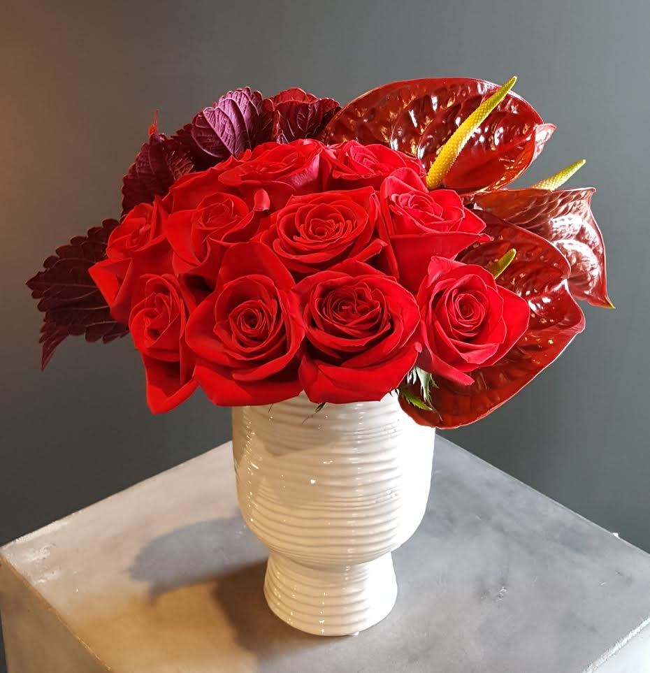 RedRosesredAnthuriumColeusFoliage-ID-9e7a9eda-3dba-4612-da8e-9ab47fbe60ac.jpg