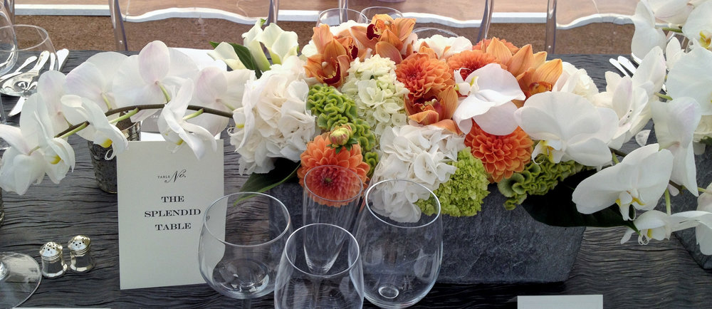 Wedding_invites-ID-4d6fb02c-4147-4eb0-b2fb-fd0546dbe716.jpg