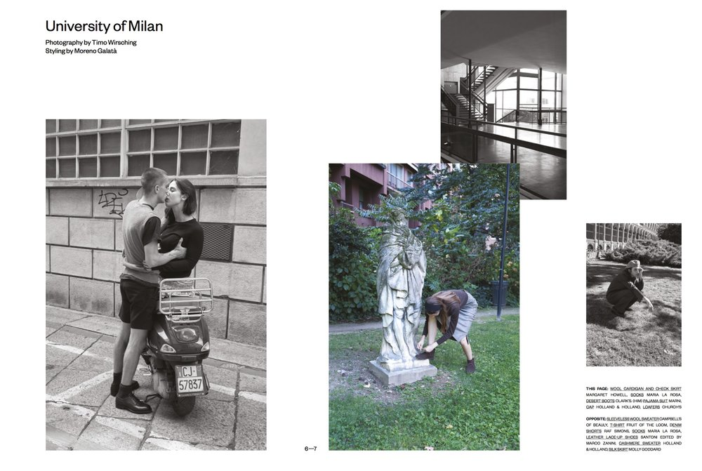 University of Milan PpR Issue 3.jpg