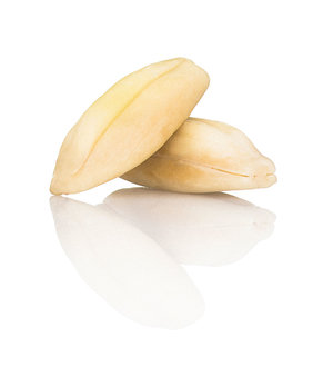 pili-nuts-himalayan-salt-mount-mayon.jpg
