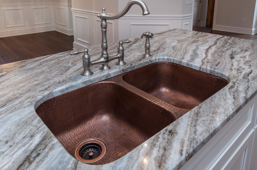 St Charles - Kitchen Sink Detail.jpg
