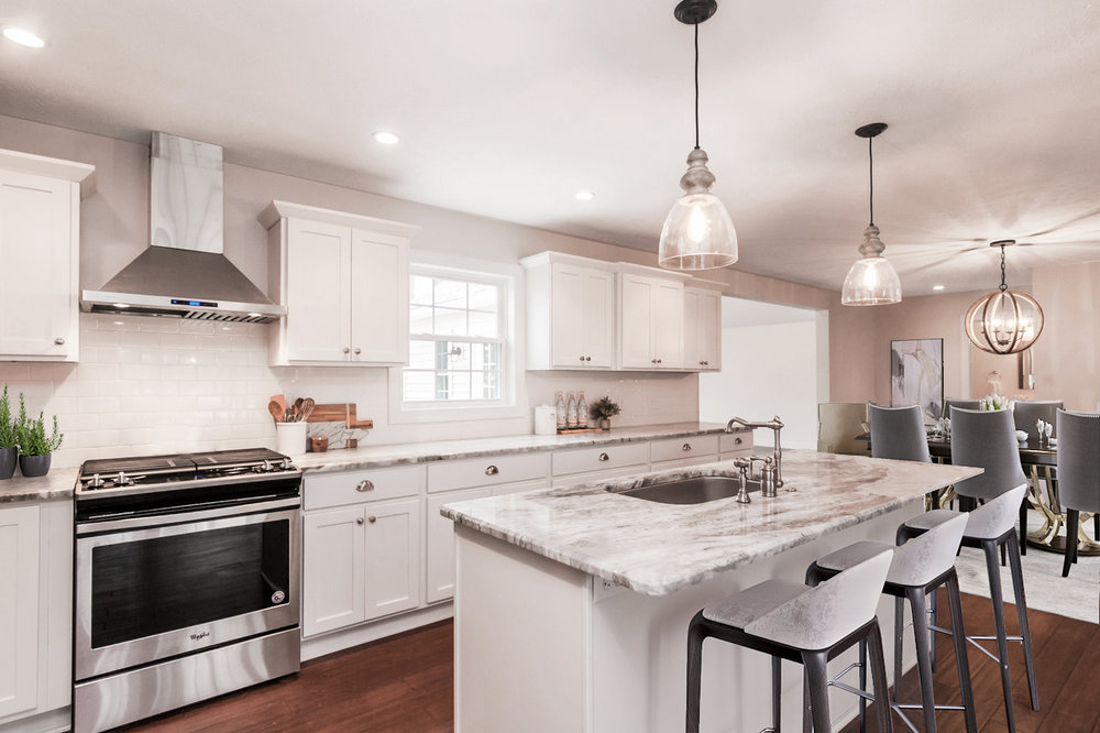 4Powell - Kitchen.jpg