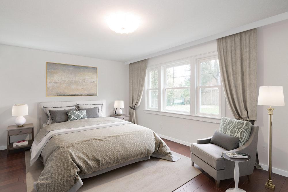 Master Bedroom_staged_corrected_2.jpg