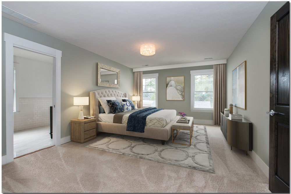 Wilbert_Master_Bedroom_staged_corrected_3.jpg