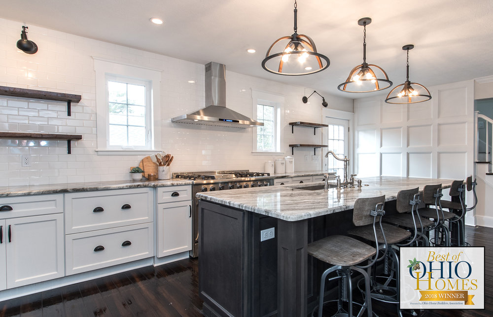 Wilbert Kitchen2.jpg
