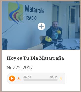 Captura de pantalla 2017-11-22 a la(s) 19.48.37.png