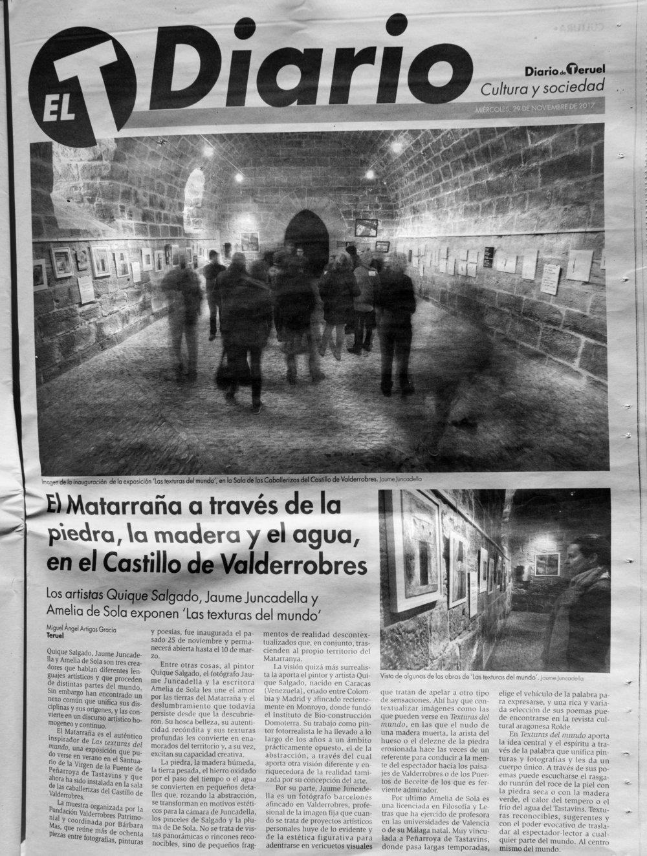 diarioteruel.jpg