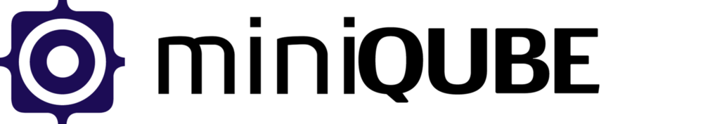 miniQUBE website length no background.png