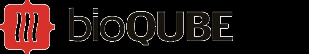 bioQUBE website length, no background.png
