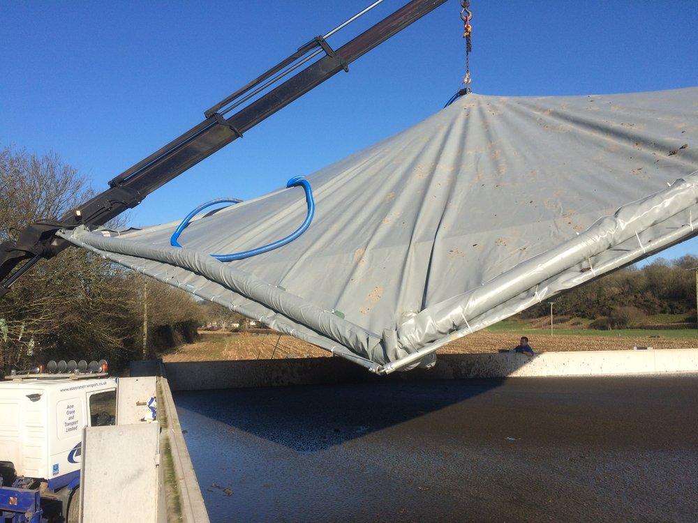 QUBE renewables - lagoonQUBE -  Rix Farm (2).JPG