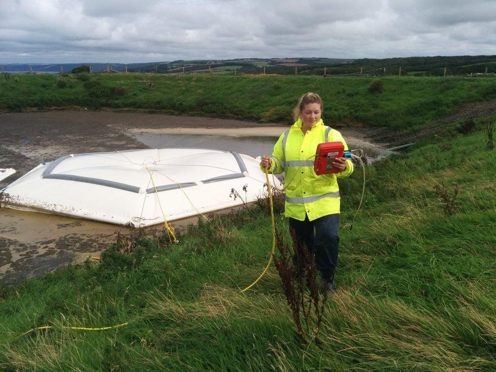 QUBE renewables - lagoonQUBE - alice at Parkham Farms.jpg