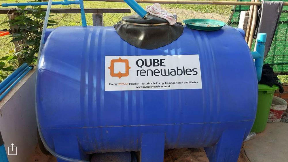 QUBE Renewables humanitarian miniQUBE homepage.PNG