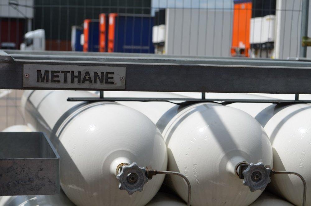 QUBE Renewables - how to utilise your biogas - biomethane upgrading.jpg