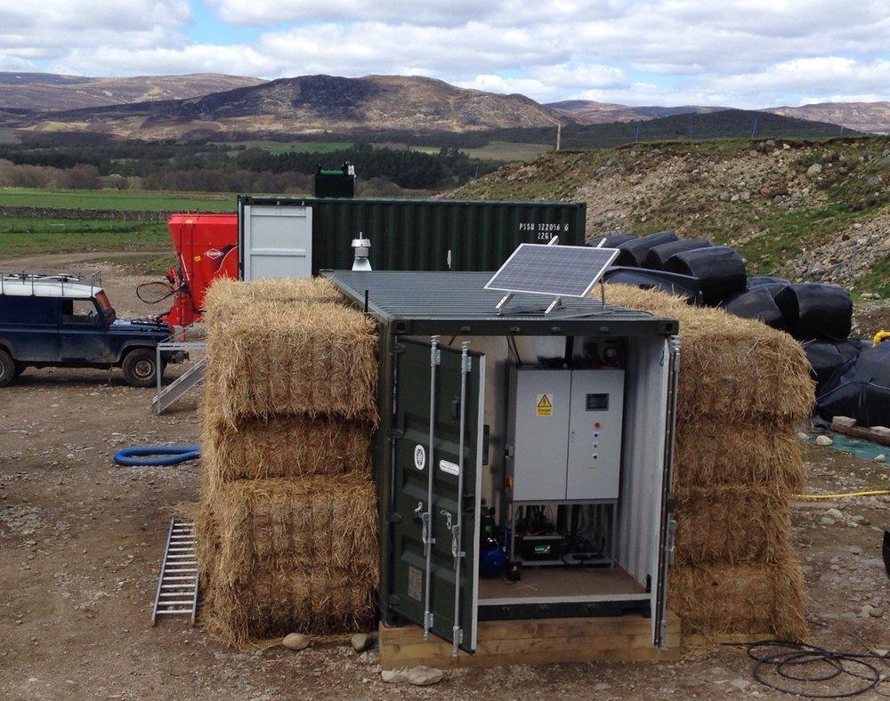 QUBE Renewables - bioQUBE - AMW from above.jpg