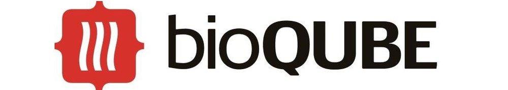 bioqube correct length.jpg