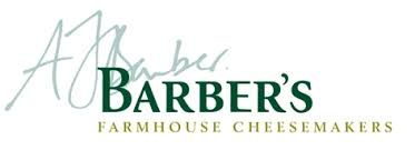 barbers cheesemakers logo.jpg