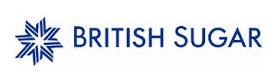 British Sugar.jpg