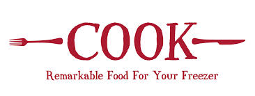 Cook Food logo.jpg